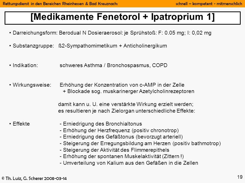 [Medikamente Fenetorol + Ipatroprium 1]